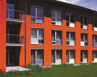 LPPH Berndorf