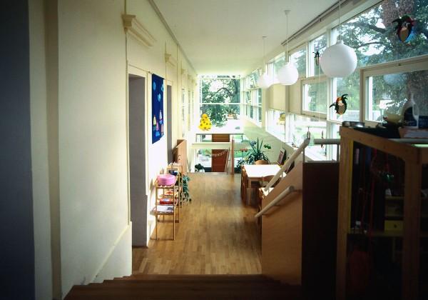 Kindergarten-Innenraum1