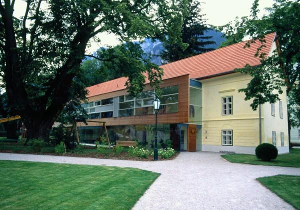 Kindergarten_aussen2