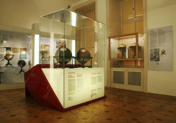 Globenmuseum2