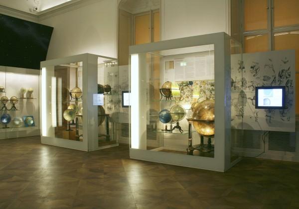 Globenmuseum3