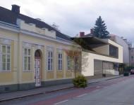 WKNÖ Baden