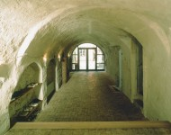 Hildegard v. Bingen Schule