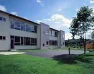 Volksschule Baden Weikersd.