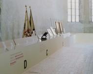 """""""MILAK"""" – Ausstellung"""