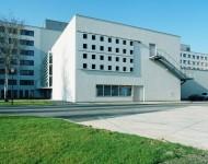 Siemens Forum Wien
