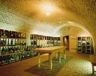 Museum und Vinothek Straß