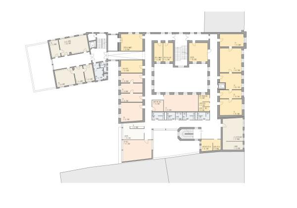 202-GR_1_Obergeschoss