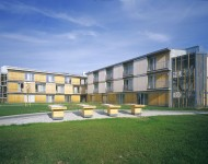 LPPH Waidhofen / Thaya