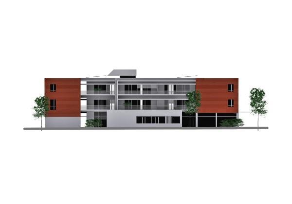 Fassade-2