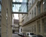 Wien, Herrengasse 11-13