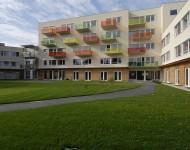 Marienheim Baden
