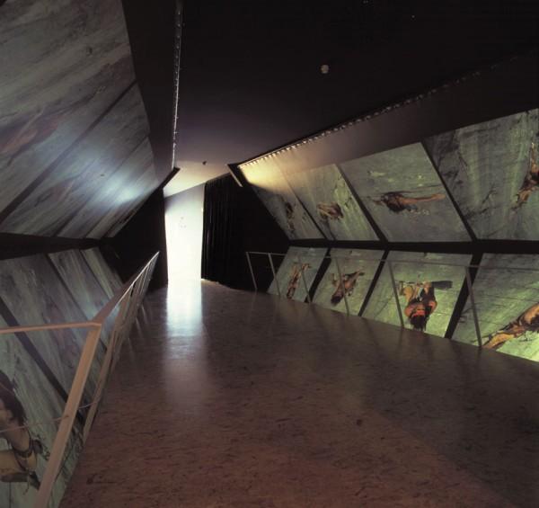 diatunnel