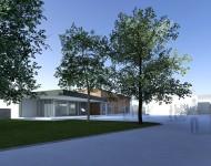 Gemeindezentrum St. Egyden