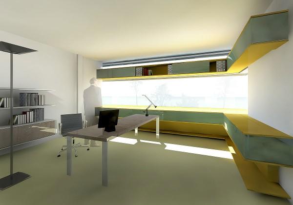 office(c)beyer-copy