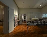 Ausstellung Kaiserhaus