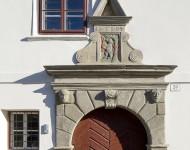 """Revitalisierung """"Bärenhaus"""""""